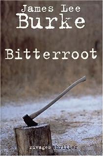 Bitterroot par Burke