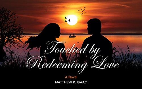 redeeming love a novel
