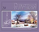 Christmas in My Heart, Joe L. Wheeler, 081632476X