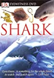 Shark [Import]