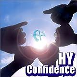 Confidence (通常盤)