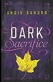 Dark Sacrifice (Dark Paradise)
