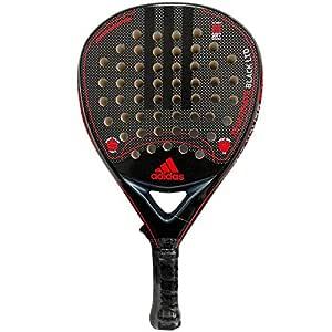 adidas X5 Ultimate Black LTD: Amazon.es: Deportes y aire libre