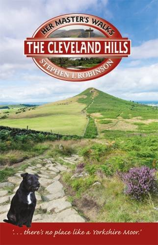 Her Master's Walks in the Cleveland Hills