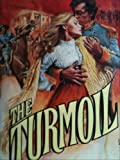 The Turmoil, Arthur Moore, 0890834903