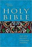 Holy Bible Catholic Edition, Nelson Bibles Staff, 071800695X