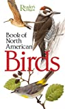 Book of North American Birds, Reader's Digest Editors, 0762105763