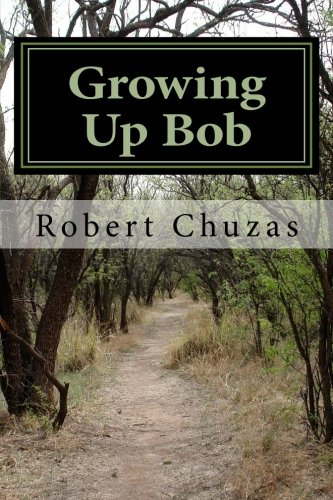 Read Online Growing Up Bob pdf epub
