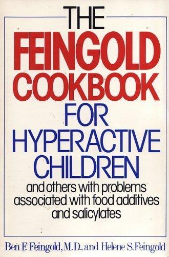 feingold recipes - 3
