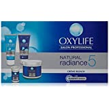 Fem Oxylife Professional Natural Radiance5 Creme Bleach 126 Grams by Fem
