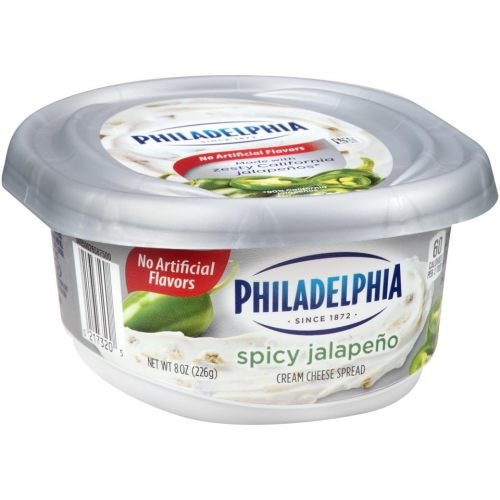 philadelphia-spicy-jalapeno-cream-cheese-spread-8-ounce-12-per-case