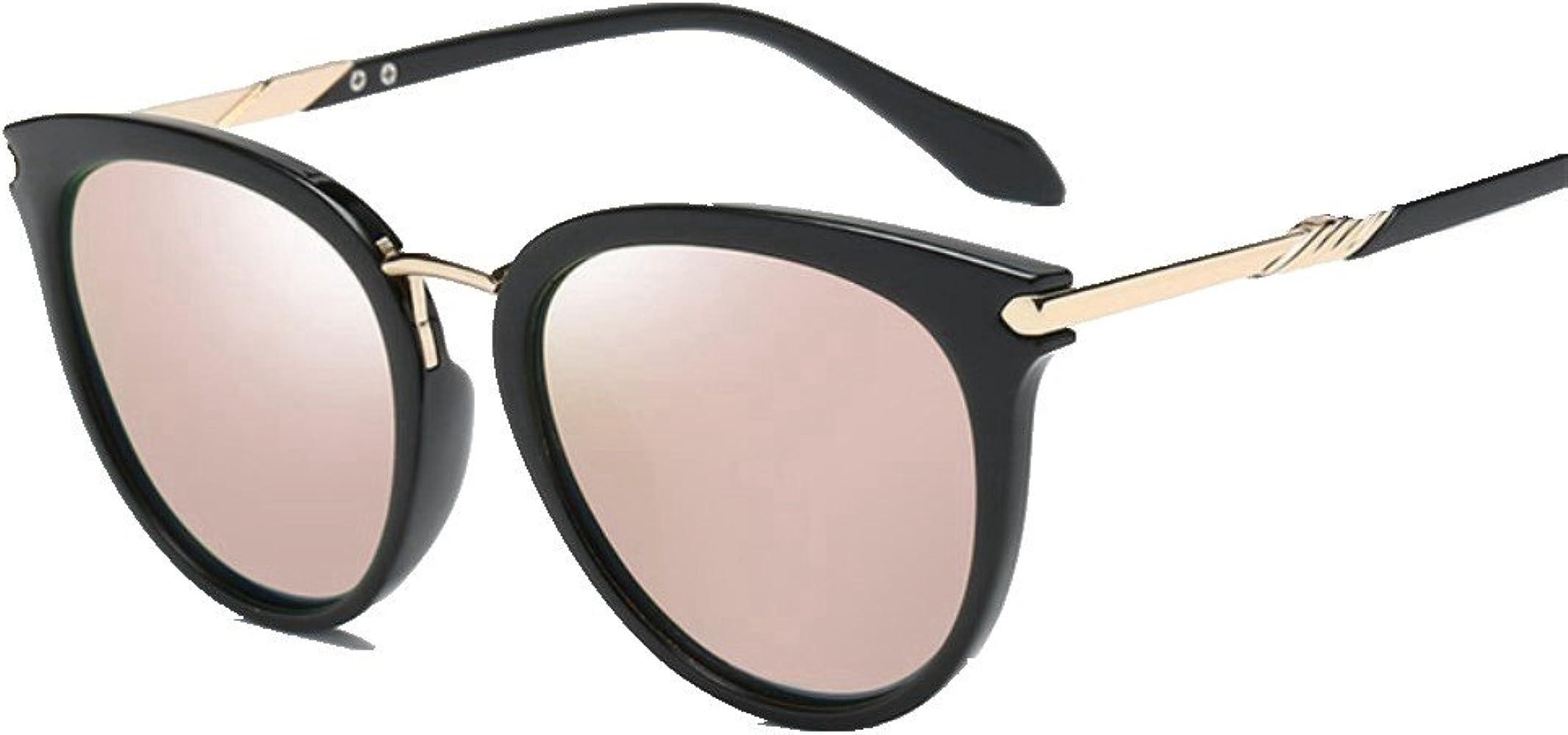 Shop 6 Gafas de sol Gafas de sol polarizadas finas gafas de ...