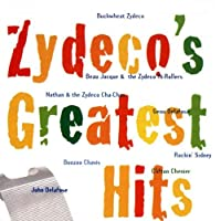 Zydeco39s Greatest Hits Various Artists Download MP3 Music File