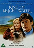 Ring Of Bright Water [DVD]
