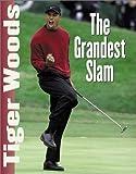 Tiger Woods, Triumph Books Staff, 1572434430