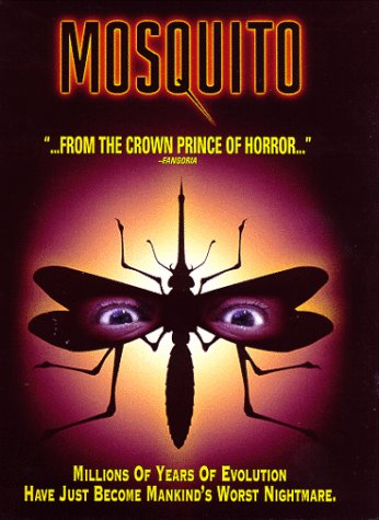 Mosquito by Image Entertainment