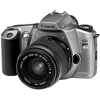 Canon EOS Rebel GII 35mm Film SLR Camera Kit w/ EF...