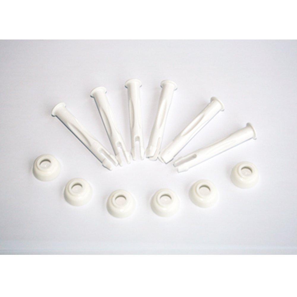 Intex Replacemet Joint Pin & Seal 13