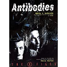 X-Files:Antibodies, The