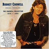 Small Worlds: The Crowell Collection 1978