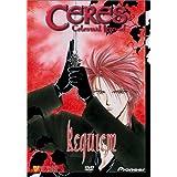 Ceres Celestial Legend 7: Requiem