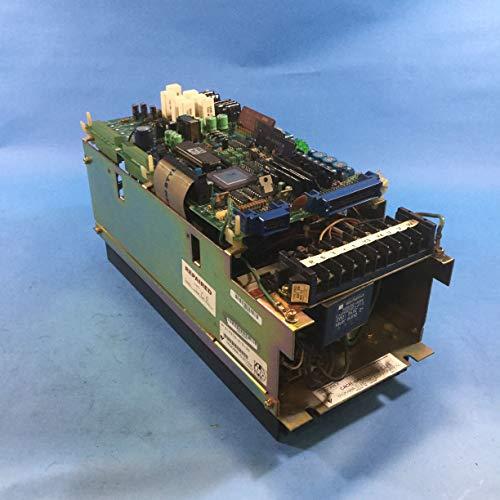 Yaskawa Electric CACR-SR-03SZ1SSY318 AC ServoPack Servo Drive