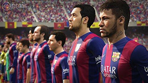 51V9EmyuGJL - FIFA-16