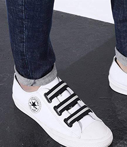 Pantaloni Ufige Elastica Jeans Nne Da Blau Di Dei Uomo In Ragazzo Casual Moderni Moda Denim Uomini Traspirante Giovani Comodi I x0wPdf6x