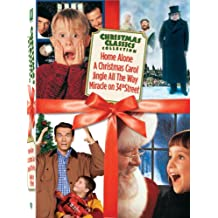 Christmas Classics Box Set