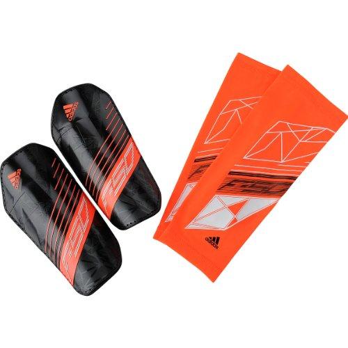 Adidas F50 Pro Lite Shin Guards , x-large ()
