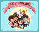 Yumi's Extraordinary Collection