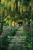 Rosemary Verey, Barbara Paul Robinson and Prince Charles, 1567924506