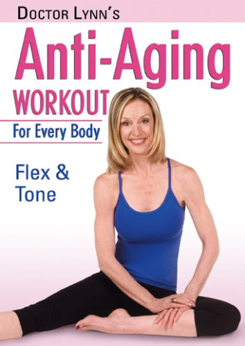 Doctor Lynns Anti Aging Workout Every product image