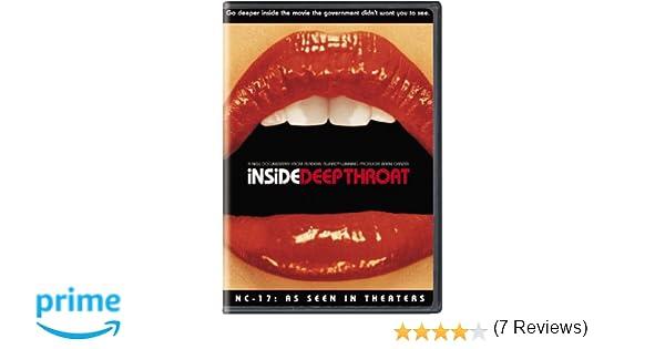 Inside deep throat binghamton picture 471