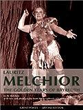 Lauritz Melchior, Ib Mechior, 1880909626
