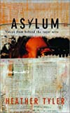 Asylum, Heather Tyler, 0734405367