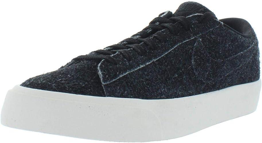 Nike Blazer Studio Low 880872-002