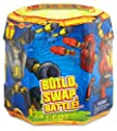 Ready To Robot Singles Series 1-2 Toy, Multicolor
