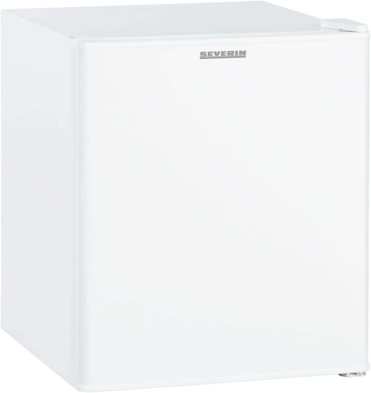 Severin KS 9807 Mini-Congelador, 30 L, Blanco: Amazon.es: Grandes ...