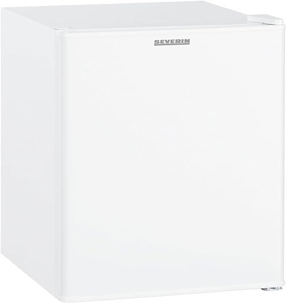 Severin KS 9807 Mini-Congelador, 30 L, Blanco: Amazon.es: Grandes ...