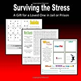 Surviving the Stress: a gift for a loved one in jail or prison