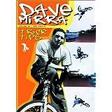 Mirra, Dave - BMX Basics