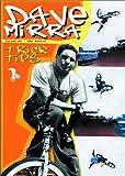 Dave Mirra's Trick Tips, Vol. 1 - BMX Basics