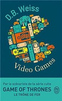 Video Games par Weiss