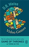 Video Games par Weiss