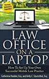 Law Office on a Laptop, Second Edition