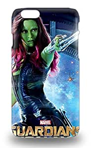 Iphone Cover 3D PC Soft Case Hollywood Guardians Of The Galaxy Guardians Of The Galaxy Comedy Adventure Action Sci Fi Compatible With Iphone 6 ( Custom Picture iPhone 6, iPhone 6 PLUS, iPhone 5, iPhone 5S, iPhone 5C, iPhone 4, iPhone 4S,Galaxy S6,Galaxy S5,Galaxy S4,Galaxy S3,Note 3,iPad Mini-Mini 2,iPad Air )