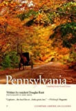 Pennsylvania, Douglas L. Root, 0676901417