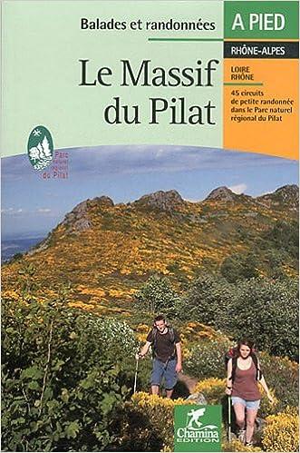 En ligne Le pilat epub pdf