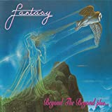 Beyond the Beyond Plus by FANTASY